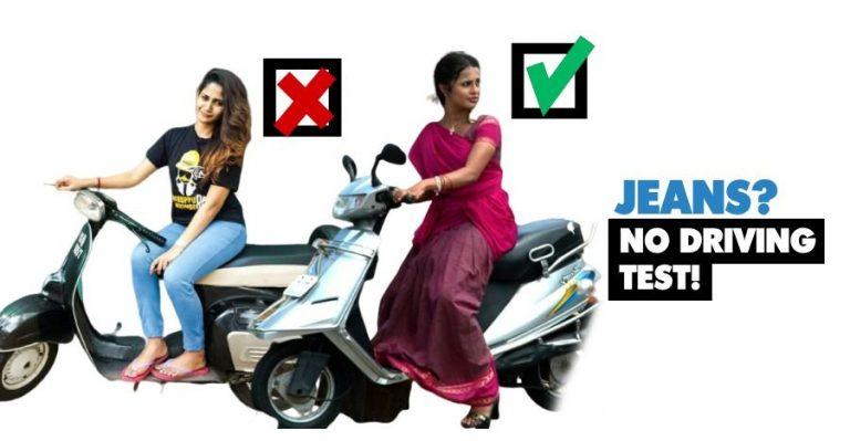 Chennai Rto Jeans Capris Featured 1
