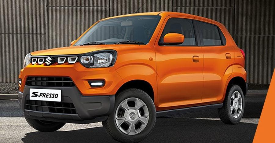 Maruti Suzuki & Hyundai likely to gain the most after COVID-19 lockdown