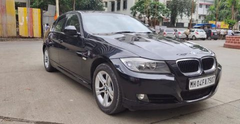 Used Bmw Featured