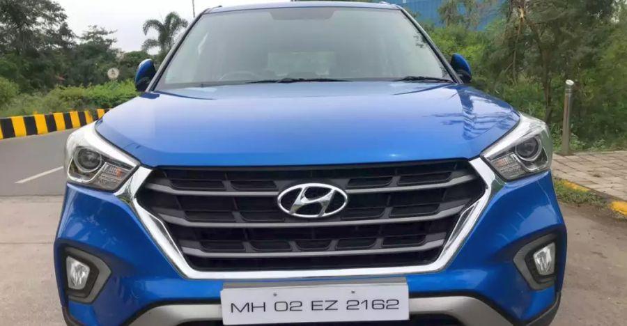 Hyundai Creta Used Featured 2