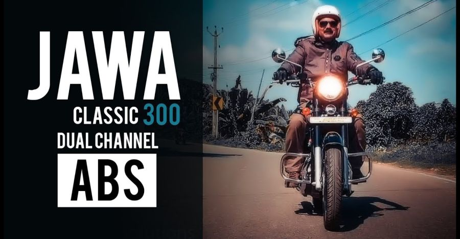 Jawa Owner's Review Featured