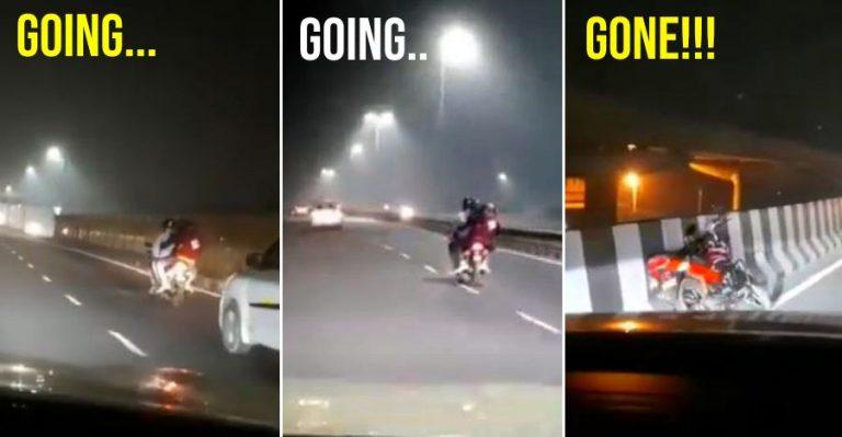 Drunk Bikers Featured 1