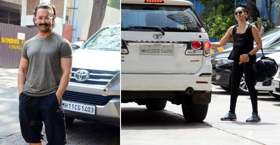 Bollywood's humble cars: John Abraham's Maruti Gypsy to Akshay Kumar's Jeep Compass