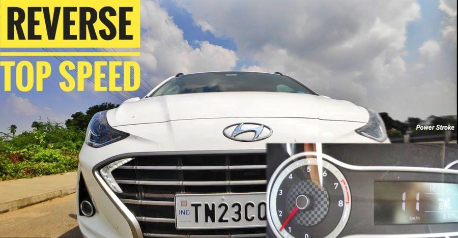 Hyundai Grand I10 Nios Featured 1