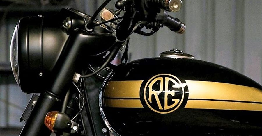 Royal Enfield to build lighter motorcycles for women: Explorer badge could comeback