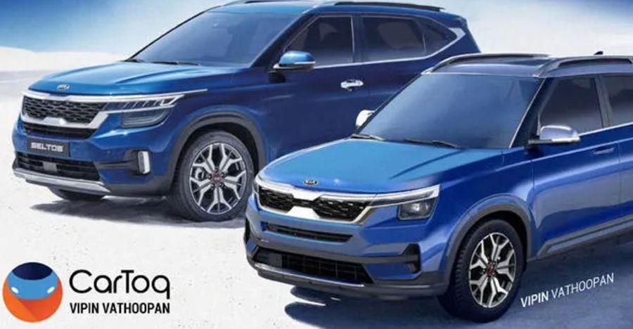 Auto Expo Compact Suvs Featured