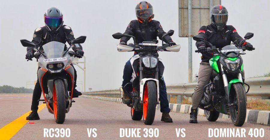 Duke Vs Rc Vs Dominar Featured