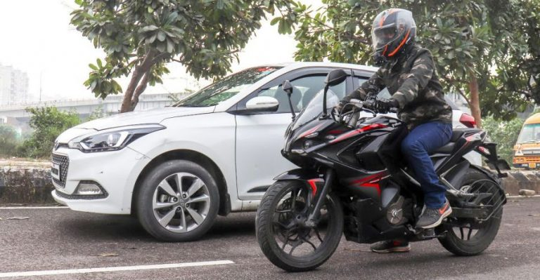 Pulsar Vs I20 Featured