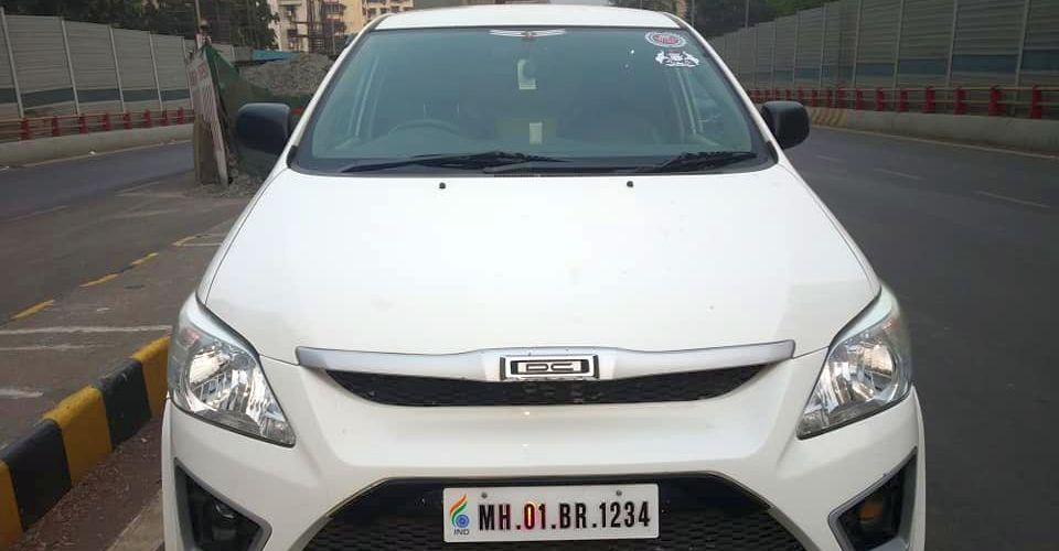 Toyota Innova Dc Design Featured 2