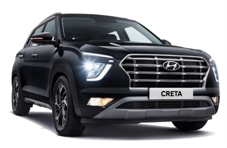 4 new Hyundai cars launching in India this year: Details