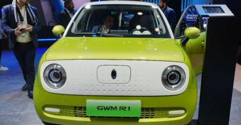 Gmw R1 0