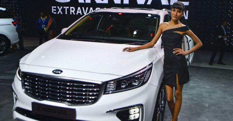 Kia Carnival Featured 5