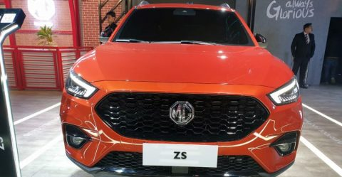 Mg Zs Featured