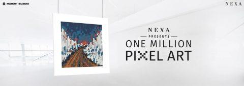 Nexa 1 Million