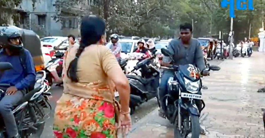 Senior Citizen Pune Featured