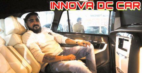 Toyota Innova Dc Design Featured 3
