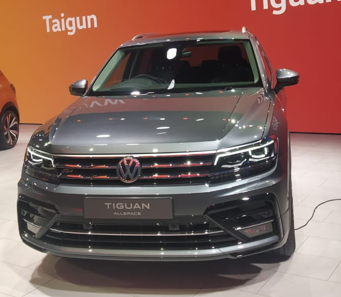 Volkswagen to launch two all-new SUVs in March: Details