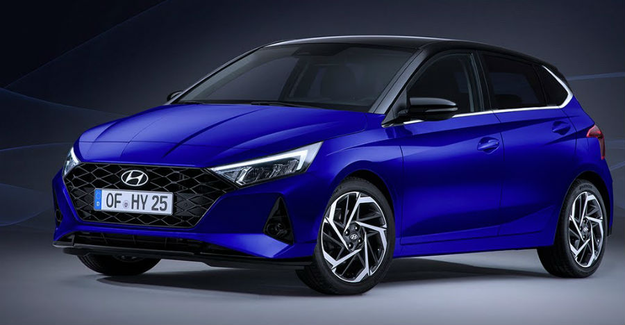 Upcoming Hyundai Elite i20 premium hatchback revealed in official video