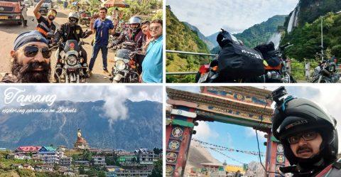 Anirban Travelogue Fb