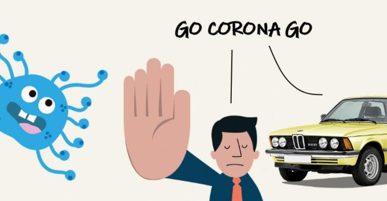 Gocorona Fb