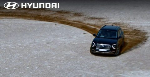 Hyundai Creta Tvc Featured