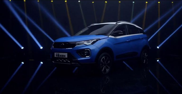 Tata Nexon Tvc Featured 1