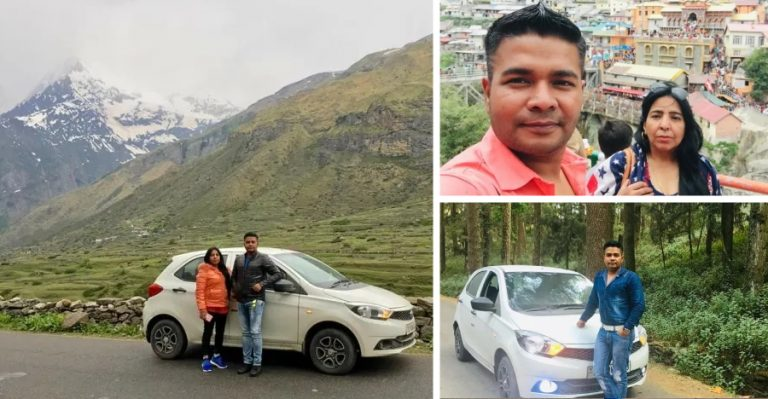 Anurag Travelogue Fb