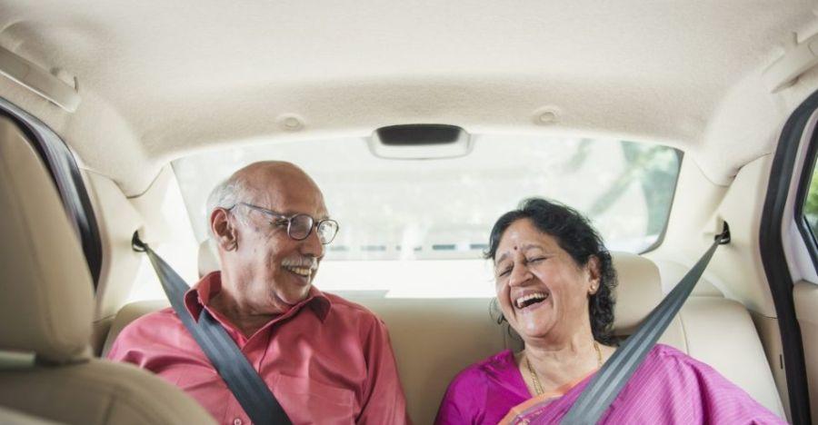 Senior Citizen Cars Featured