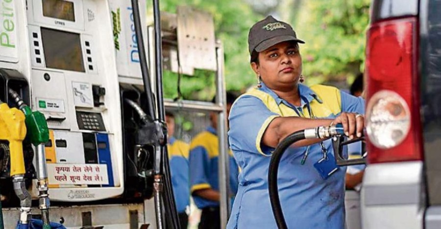 Diesel now costlier than petrol in India: 18 price hikes in 18 days