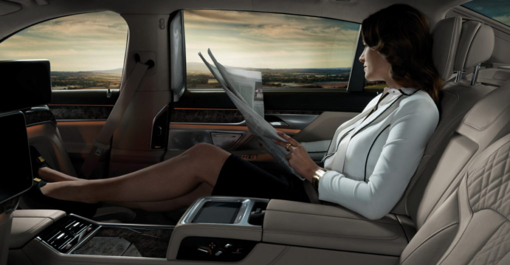 20 affordable car accessories that enhance COMFORT