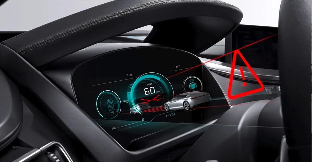 5 Cool and high-tech gadgets for your car!