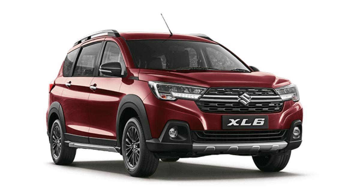 Maruti Suzuki NEXA car discounts for September 2020: Ignis to Baleno