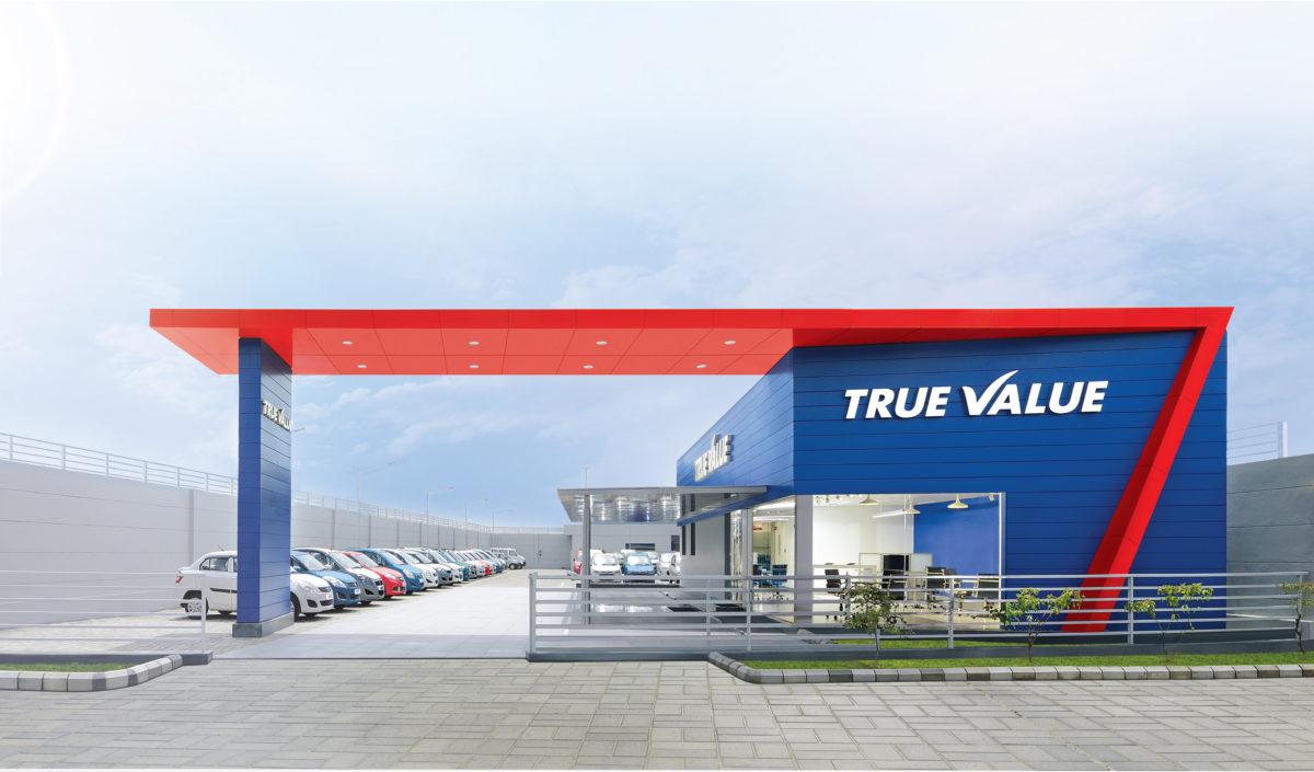 Maruti Suzuki True Value: Trusted Pioneer in the pre-owned car market