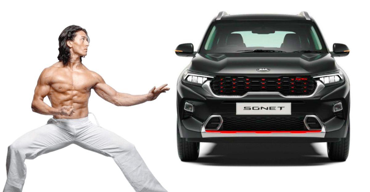 Kia Sonet: Dealer indicates Rs. 6.99 lakh starting price & shares full price list