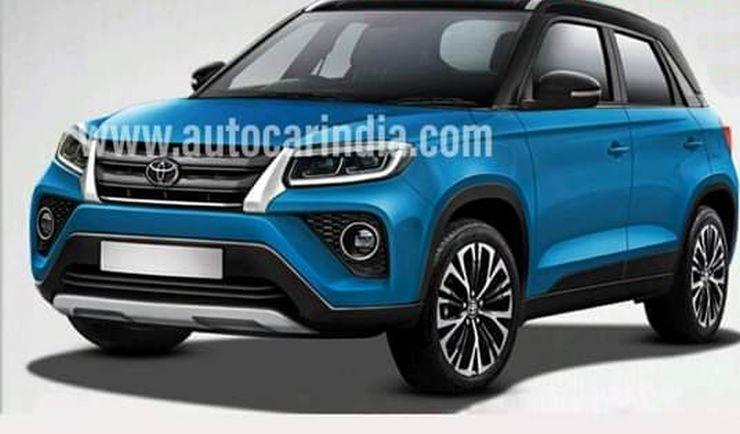 Suzuki Swift, Toyota Corolla, Santro among dependable car models