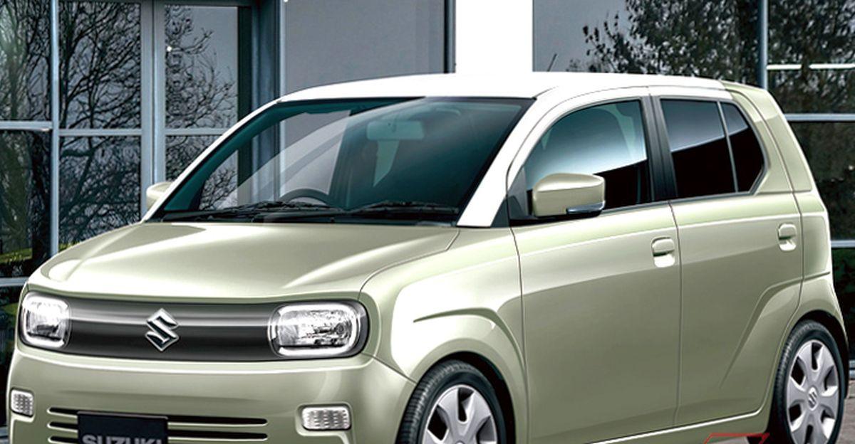 All-new Maruti Suzuki Alto launch delayed: New timeline revealed