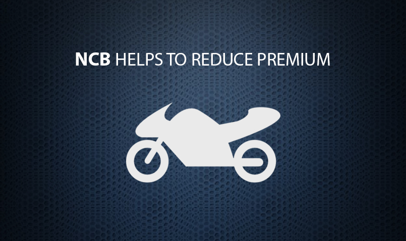 Step-by-Step guide to avail no claim bonus for two-wheeler insurance