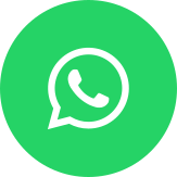 whatsapp-social