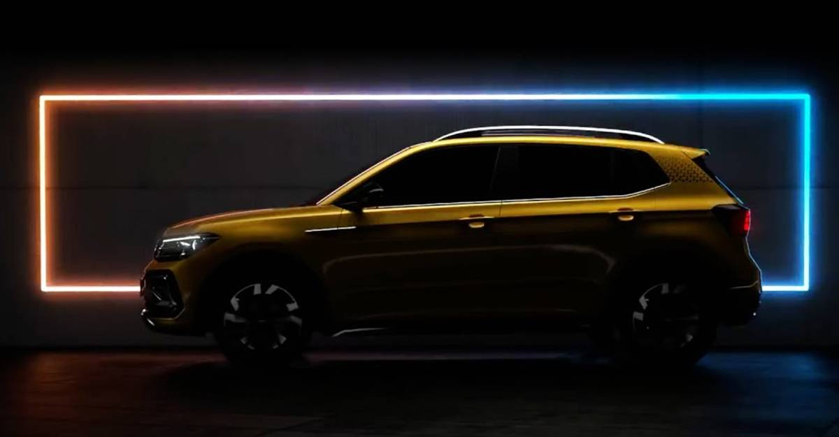 Volkswagen planning Jetta sub-brand for India, considering taxi-market entry