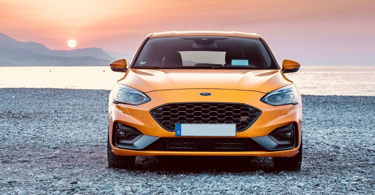 7 new hatchbacks to launch in India during 2021