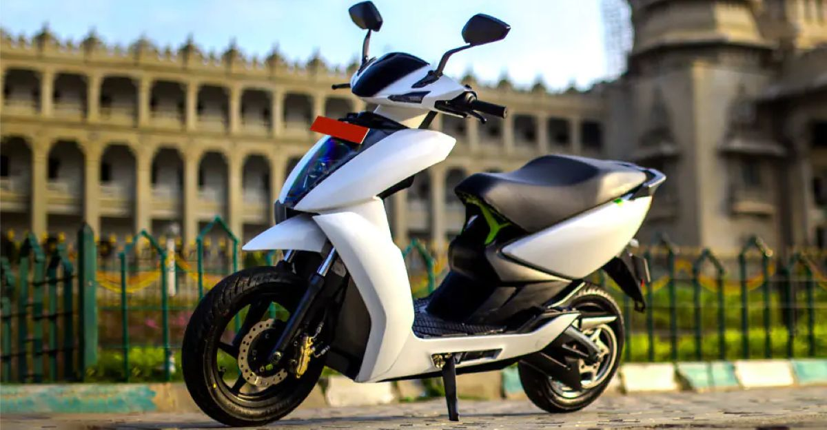 10 made-in-India cars & bikes that every Indian should be proud of