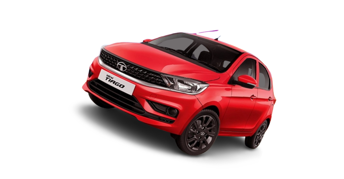 Tata Motors launches Tiago Limited Edition in India