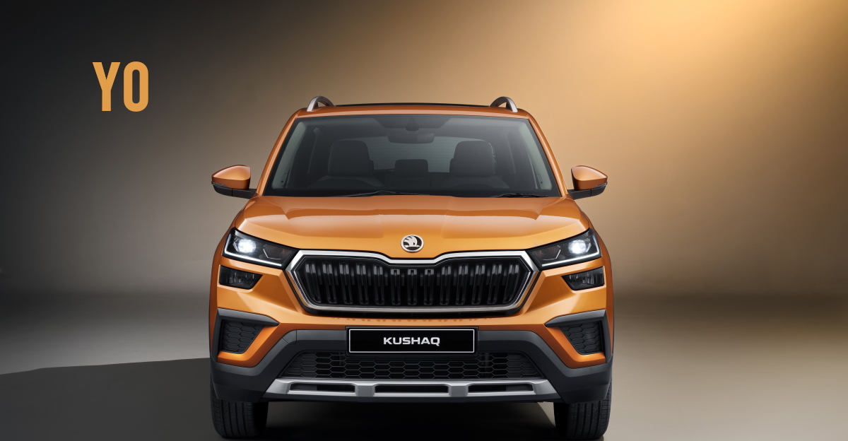 Skoda India's director: Kushaq SUV's twin clutch automatic gearbox will be reliable