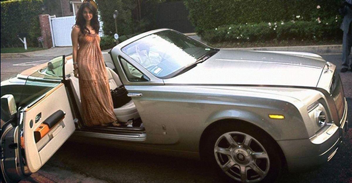 Rolls Royce super luxury cars: 10 biggest myths busted!