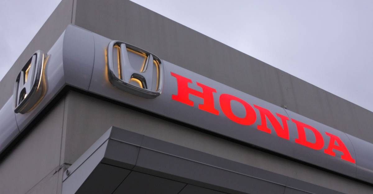 Honda to relocate factory from India to Indonesia, says minister: Automaker denies
