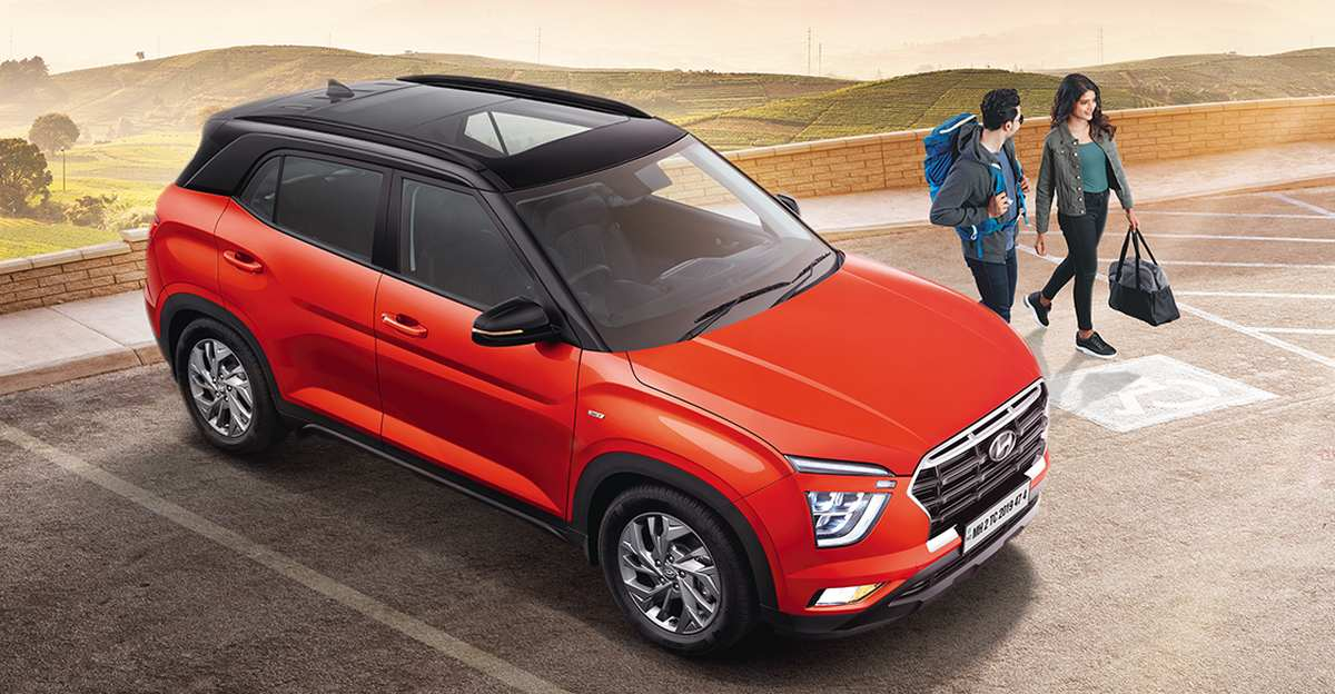 All-new Hyundai Creta to get updated features and improved connectivity