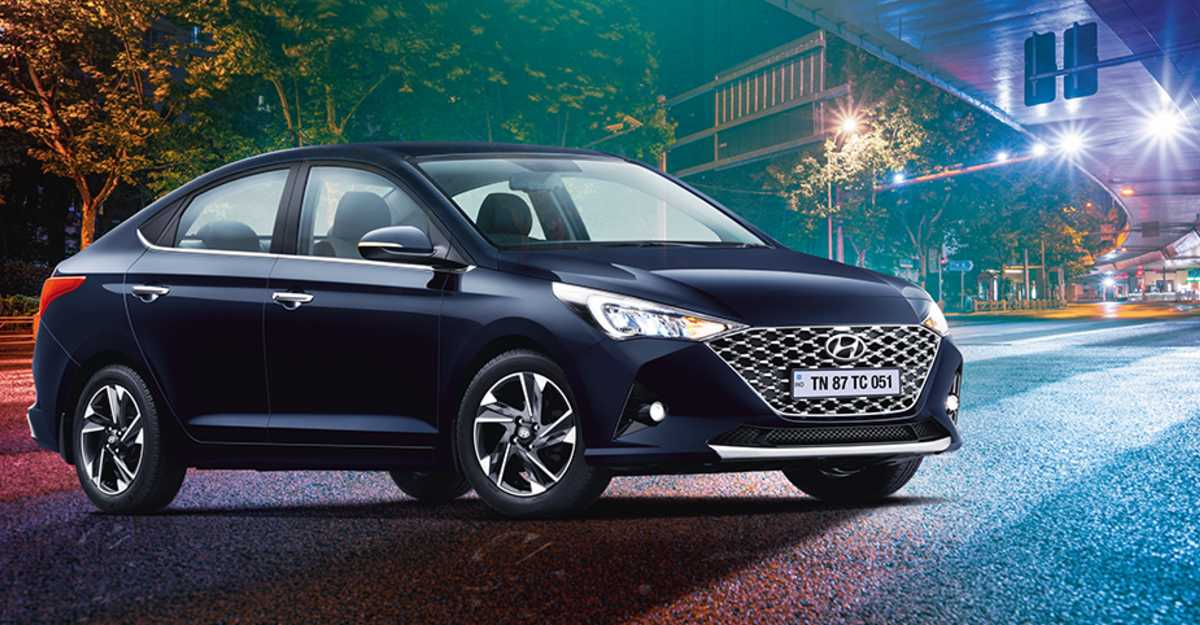 Hyundai Verna gets segment-first wireless Android Auto and Apple CarPlay
