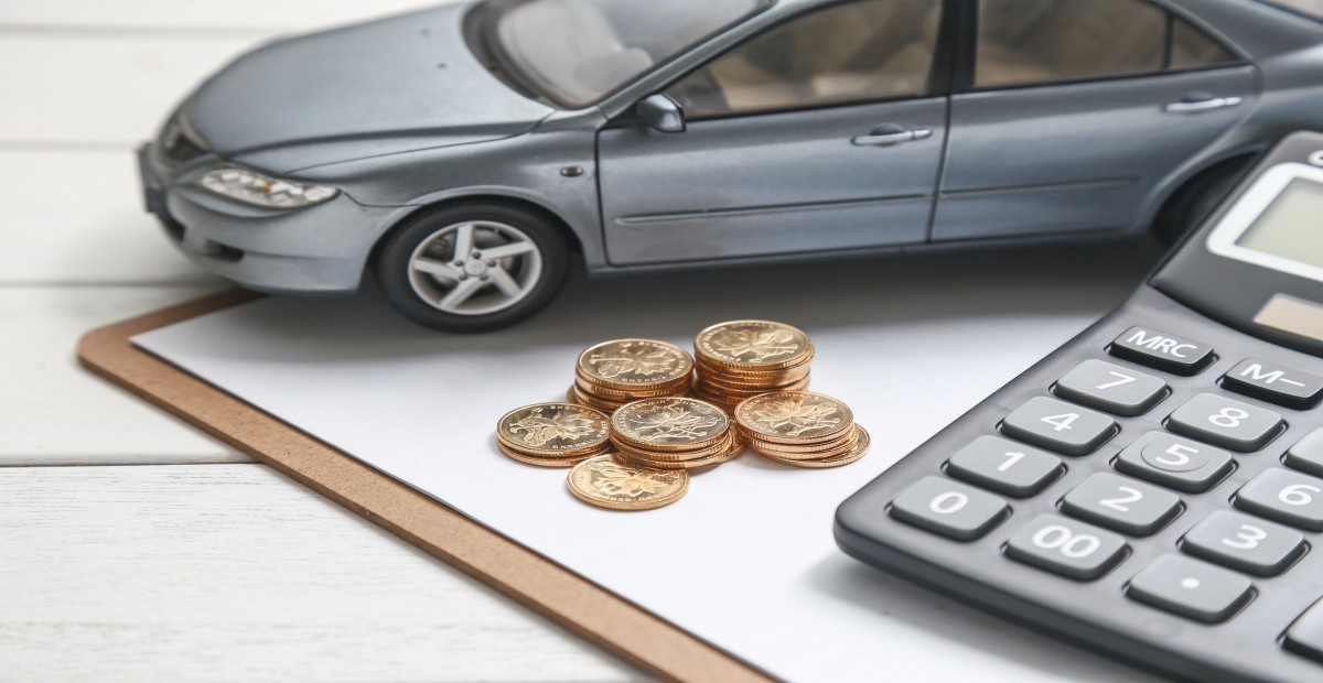 Know How to Reduce Car Insurance Premiums