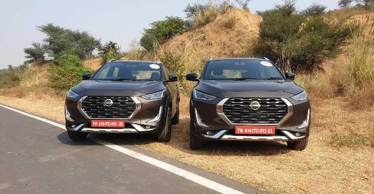 Madras HC orders TN govt. to supervise Renault Nissan plant