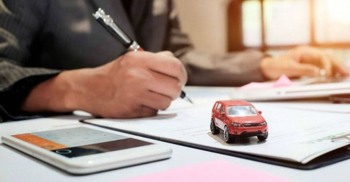 Govt makes transferring vehicle easier after you die!
